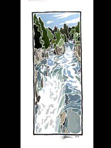 cabin-john-tributary-ii